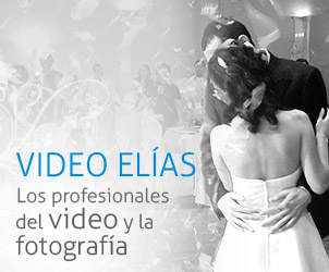 Video Elías - Los Profesionales del video y la fotografía
